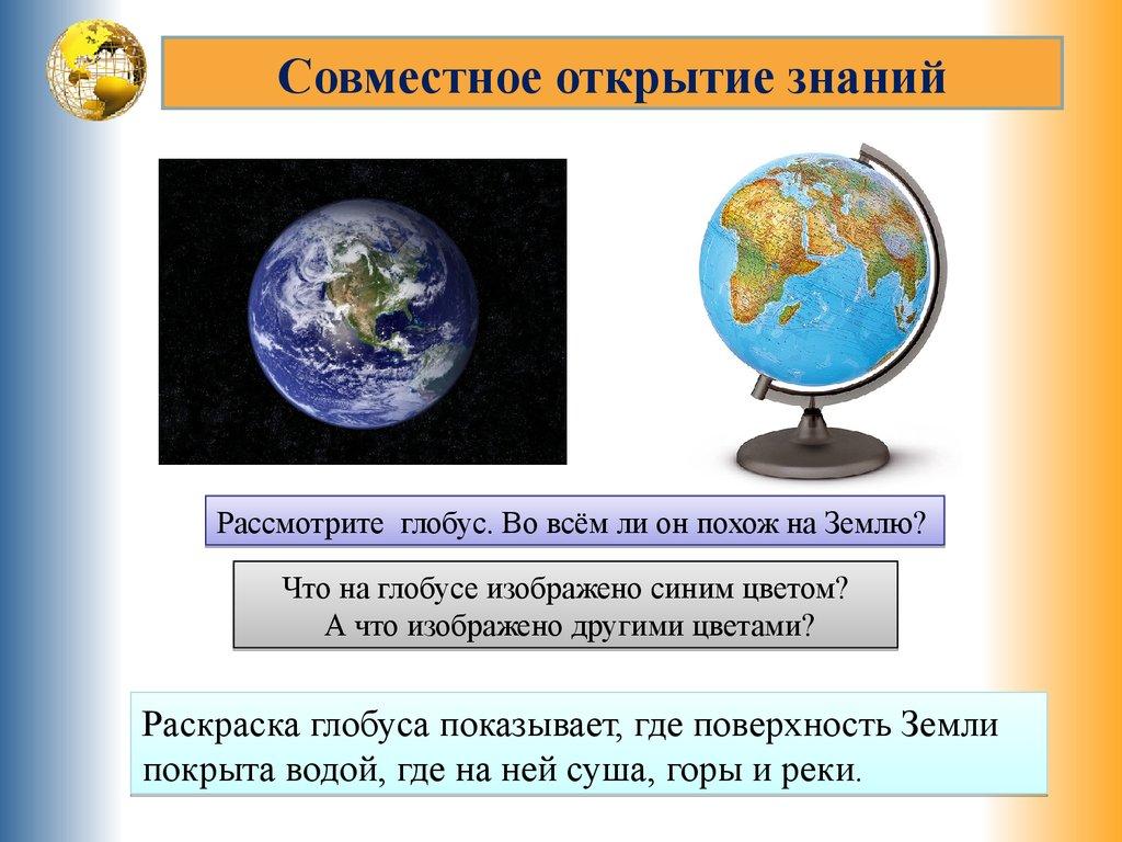 модель изображения связей окружающий мир 2 класс