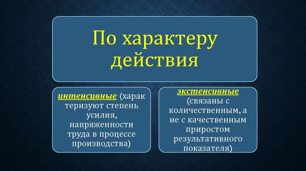 book Болезнь Бехтерева. Путеводитель для