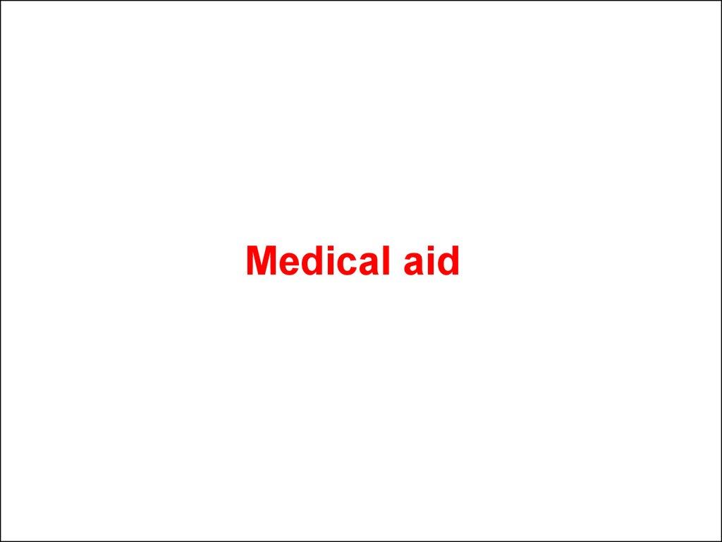 Medical history pediatric diagnosis in progress - online presentation