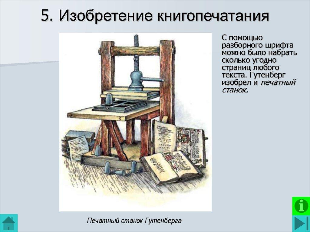 поиска какое изобретение представлено на этих картинках пятках причины, лечение