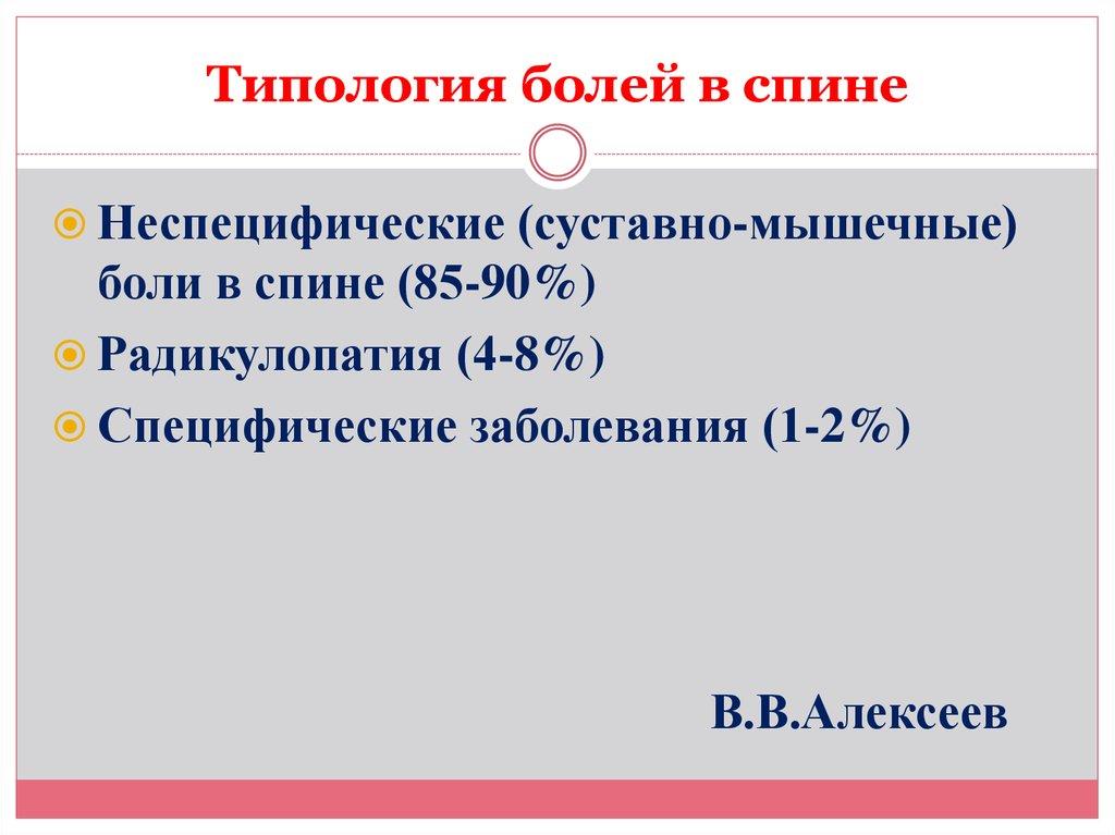 Электронные книги купить в России с доставкой по всему миру