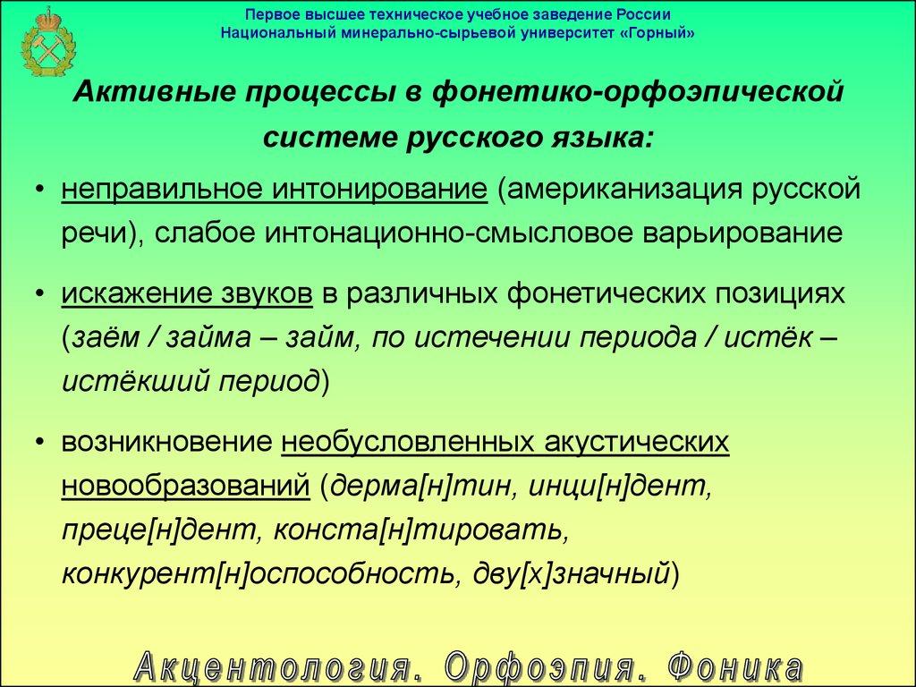 приобрести в кредит квадроцикл красноярск