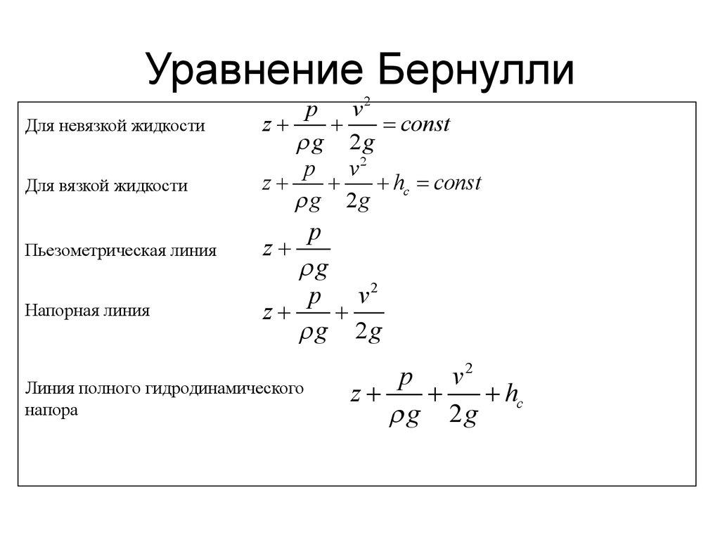 распознать формулу из картинки если владеете