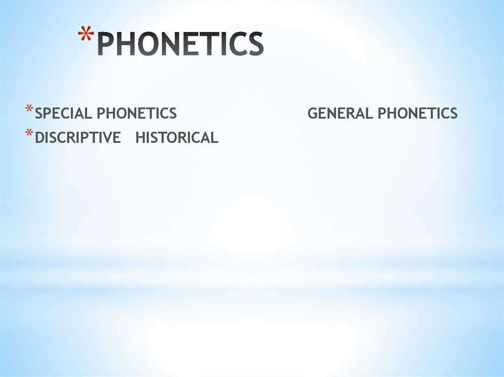 theoretical phonetics exam answers Answerscom is the place to go to get the answers you need and to ask the questions you want.