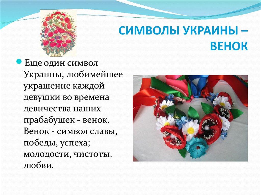 Курсы рисования в москве по выходным