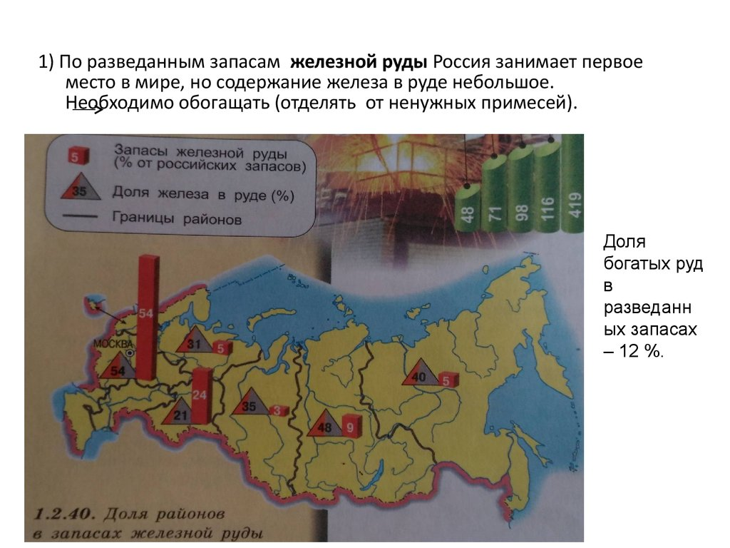 Опиаты Интернет Комсомольск-на-Амуре Кокаин Продажа Новый Уренгой
