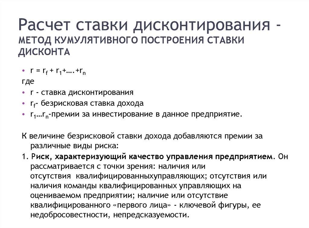 Ставка дисконта онлайн поставки из россии в белоруссию танспортная компания