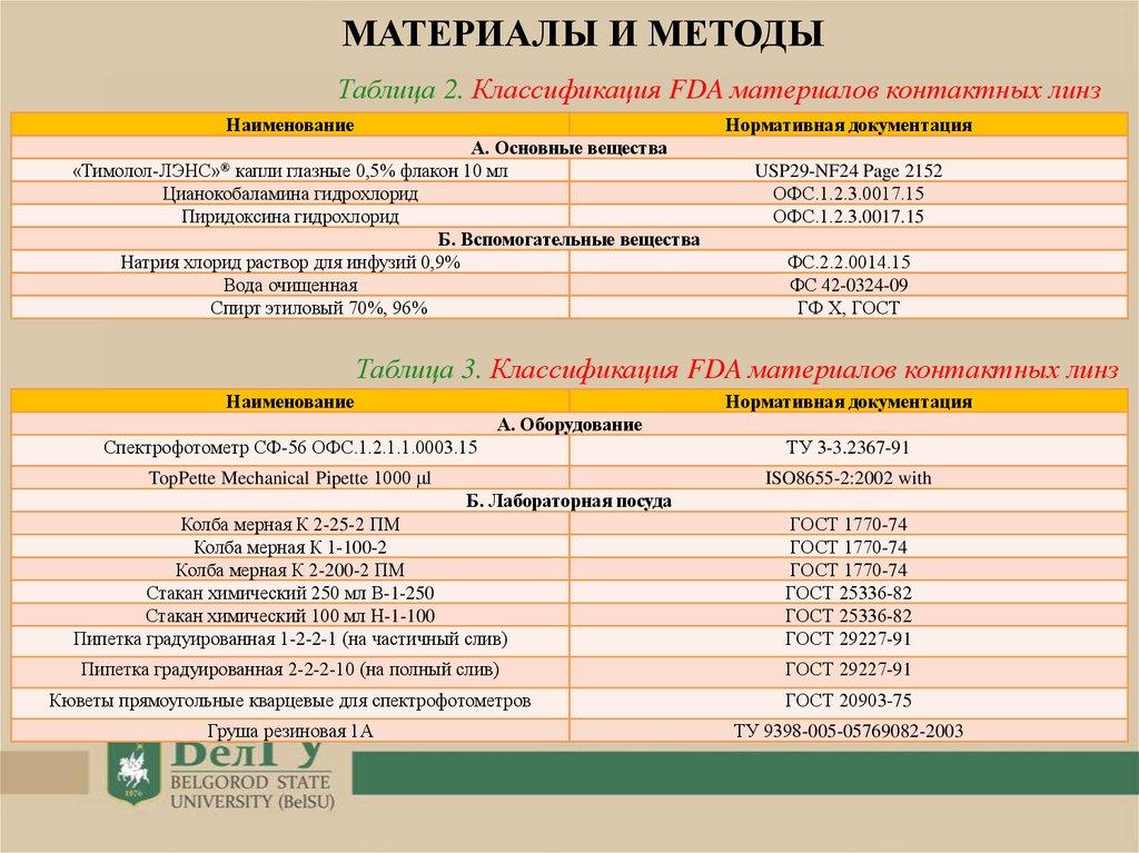 buy metabolic effects of psychotropic drugs modern trends in pharmacopsychiatry