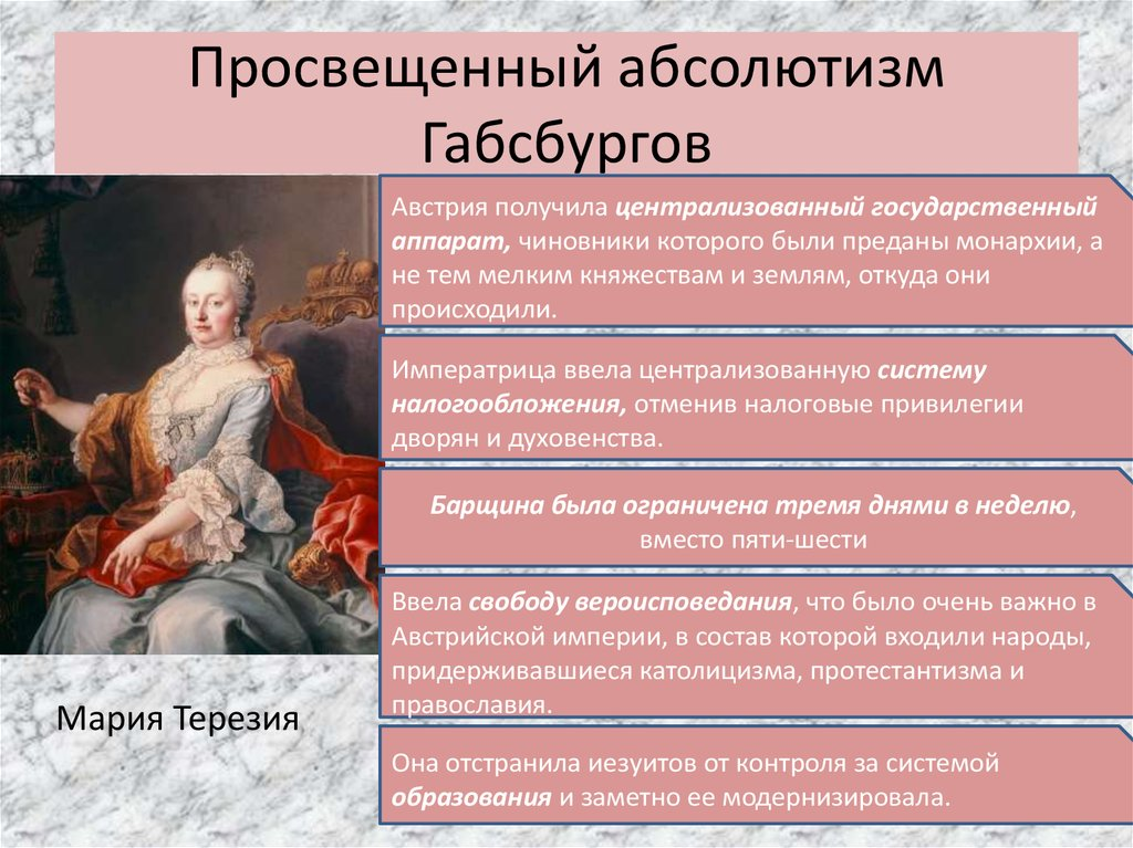 absolutism 2 Name: answer key class: global studies - date: march 13, 2015  mr wallace chapter 4 - the age of absolutism - section 2 - quiz 1) c edict of nantes 2) e levée.