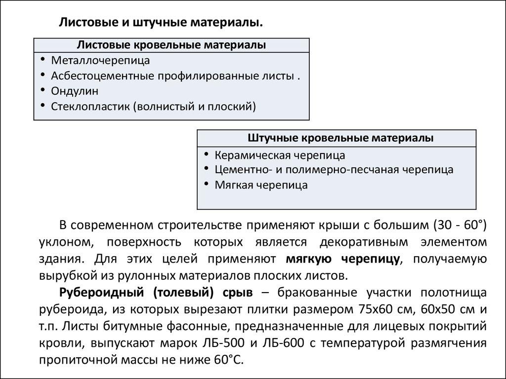 Уплотнения набор iek-25-04 для теплоизоляцию прохода цена через