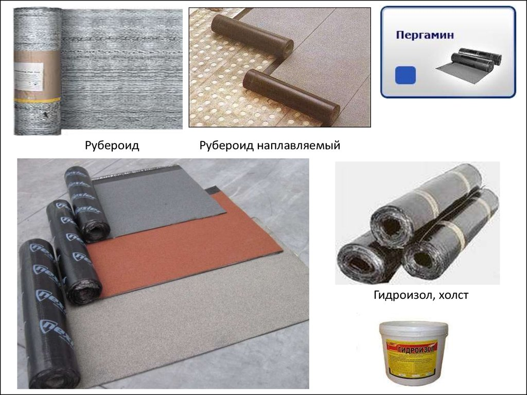 Алюминиевой для пароизоляции фольги толщина