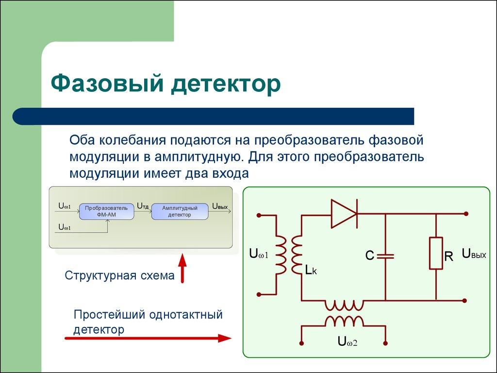 view Исследование микротвердости металлов: Методические указания по