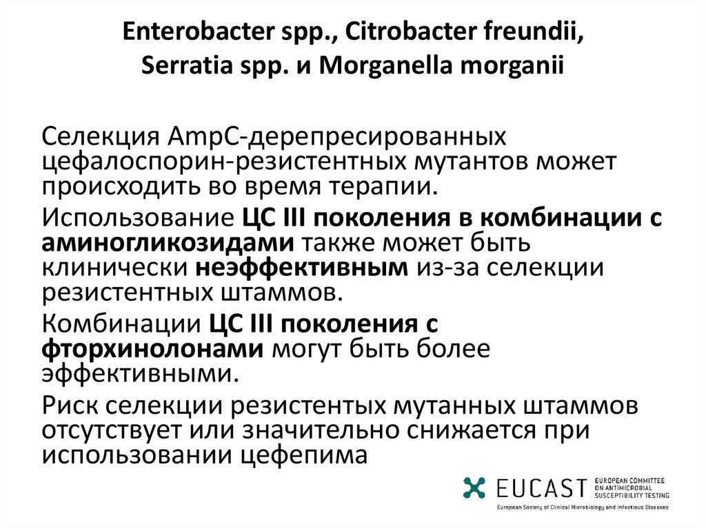 Enterobacter spp простатит доксициклин мужчине при простатите