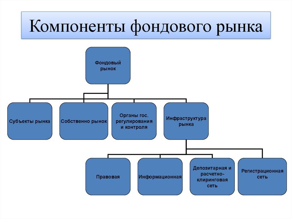 Паразиты рыб озера Байкал (фауна, сообщество, зоогеография и