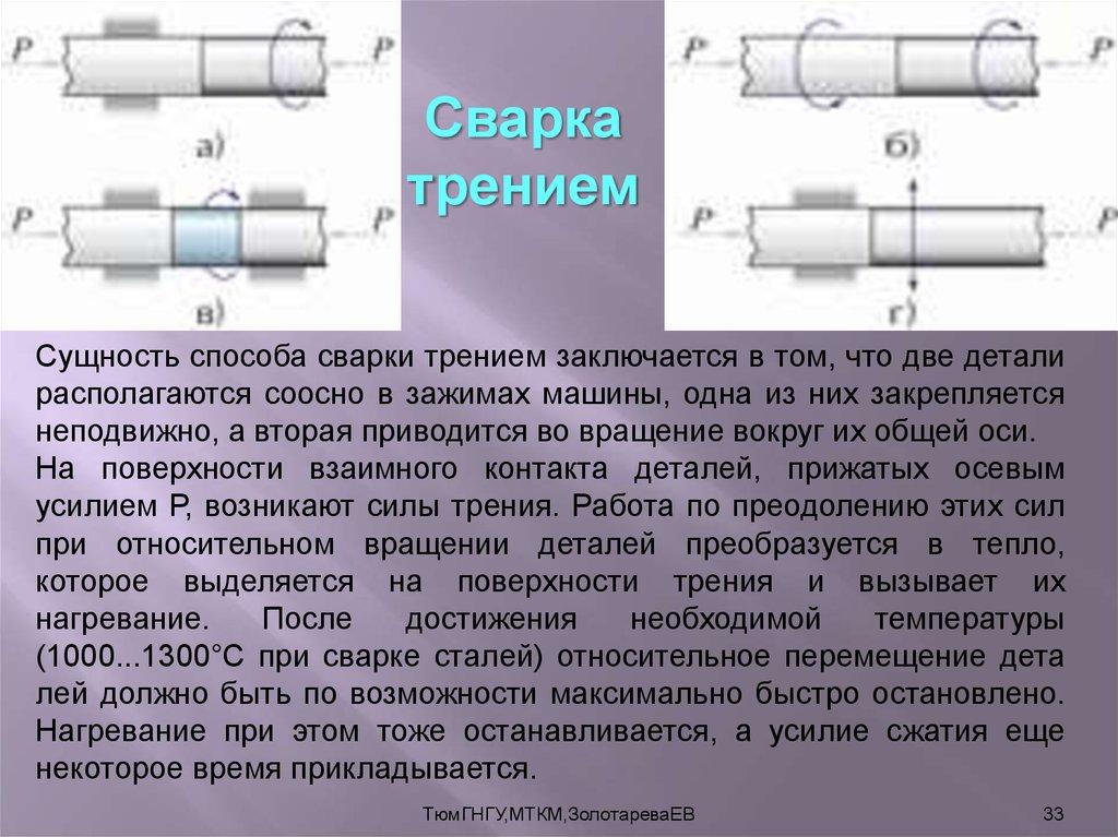 free submarine mass movements and