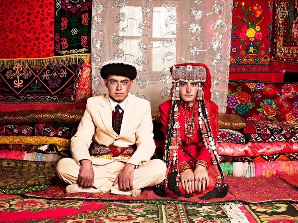 Марта, прикольная картинка о таджикистана