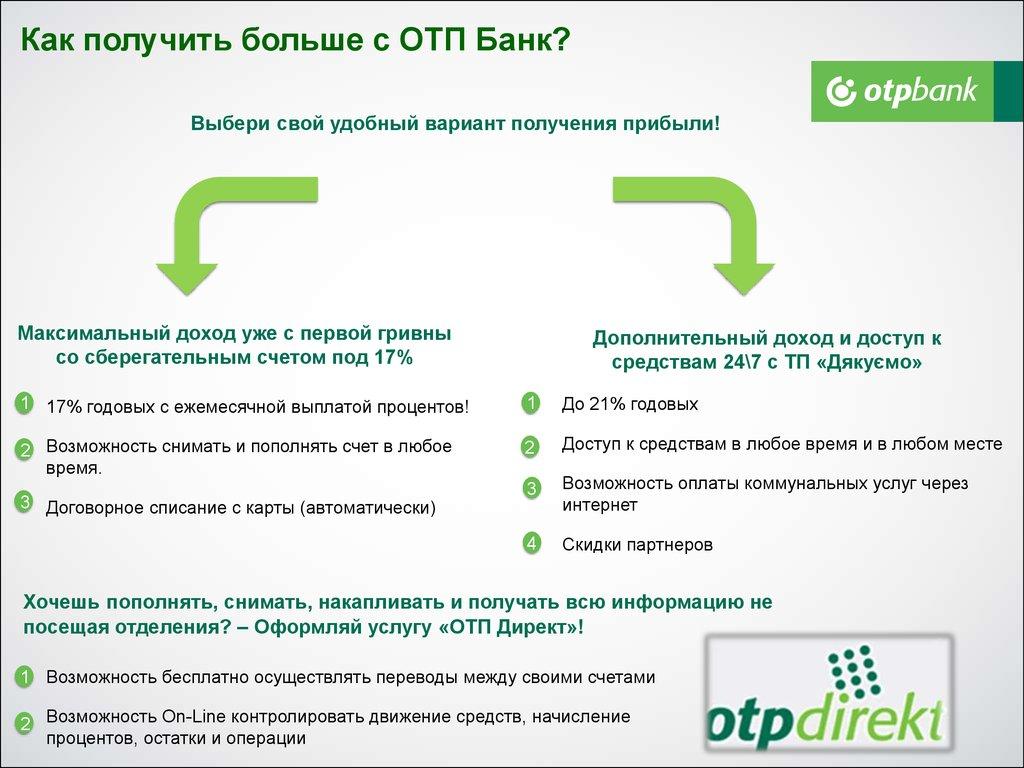 Банк персональный кредит украина