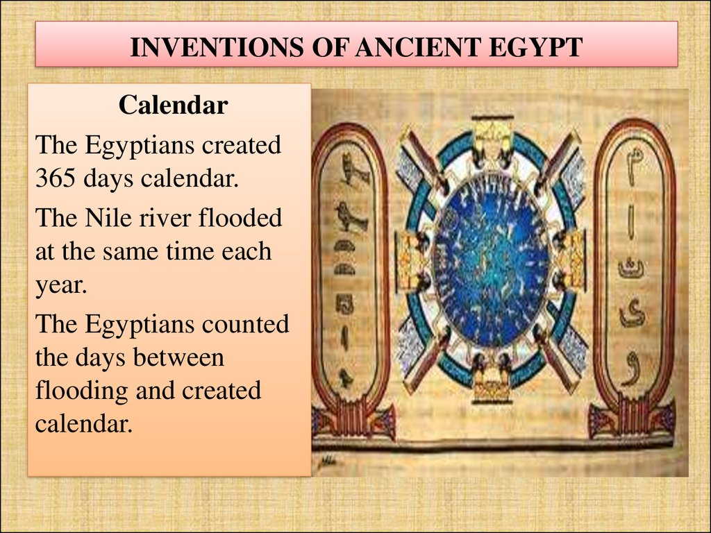 an analysis of the contributions of the ancient egypt Data analysis between ancient egypt and today's civilization, and understand the contributions that egyptians made towards modern life the unit will also fulfill standards within the four content areas, and will culminate in an all-day.