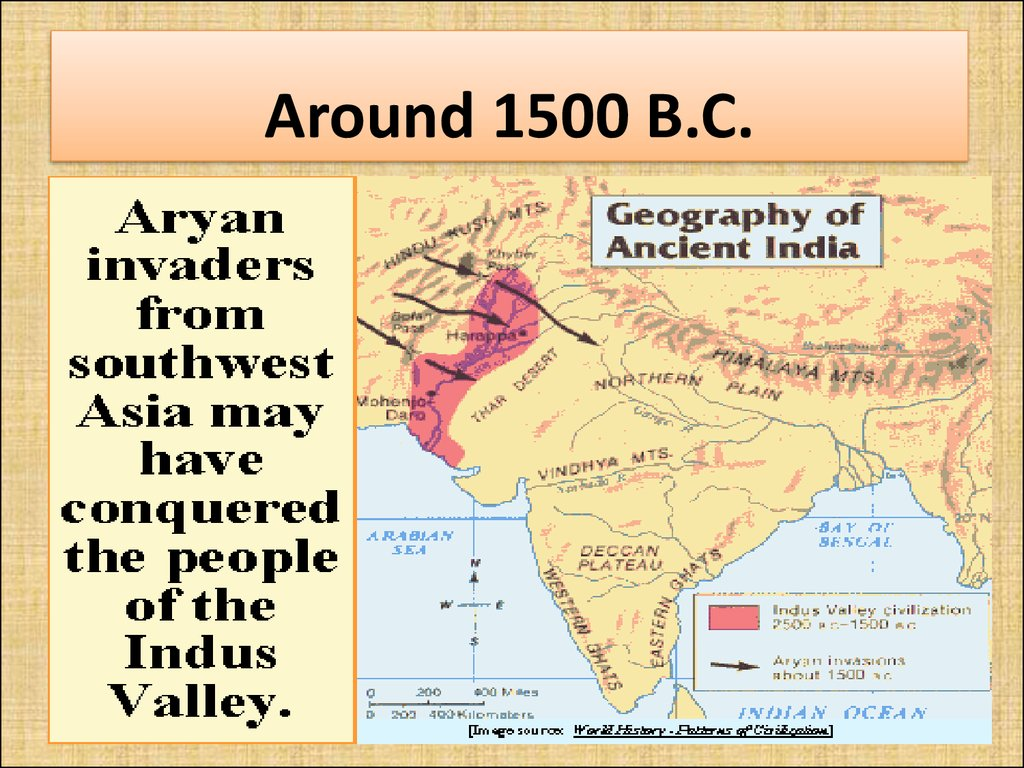 classical india and mesopotamia What traits did classical civilizations of india and china share with the roman empire.