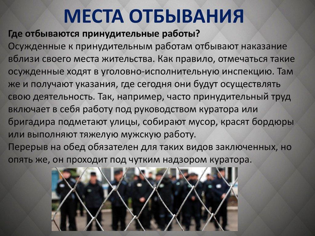 Инн иностранного юридического лица