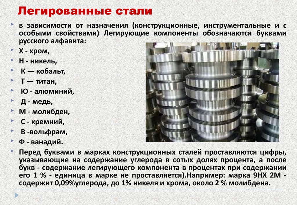 ГАРАНТИЮ проделанную способы получения конструкционных сталей область Составное спутниковое
