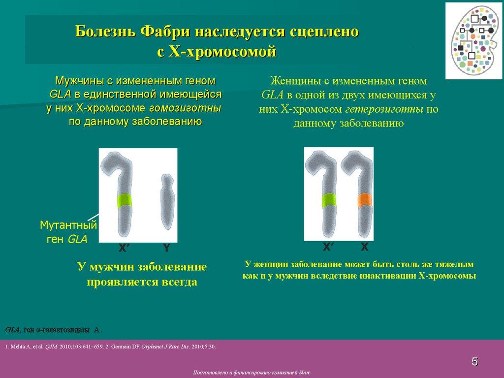 Как работает двигатель с турбонаддувом: устройство, принцип работы системы (видео), схема дизельного двигателя с турбиной