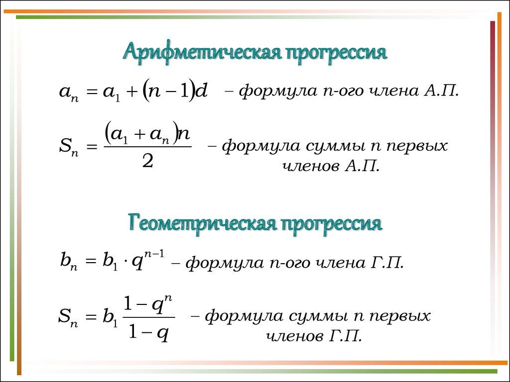 Решения задач по математике егэ в13 решение задачи о плане симплекс