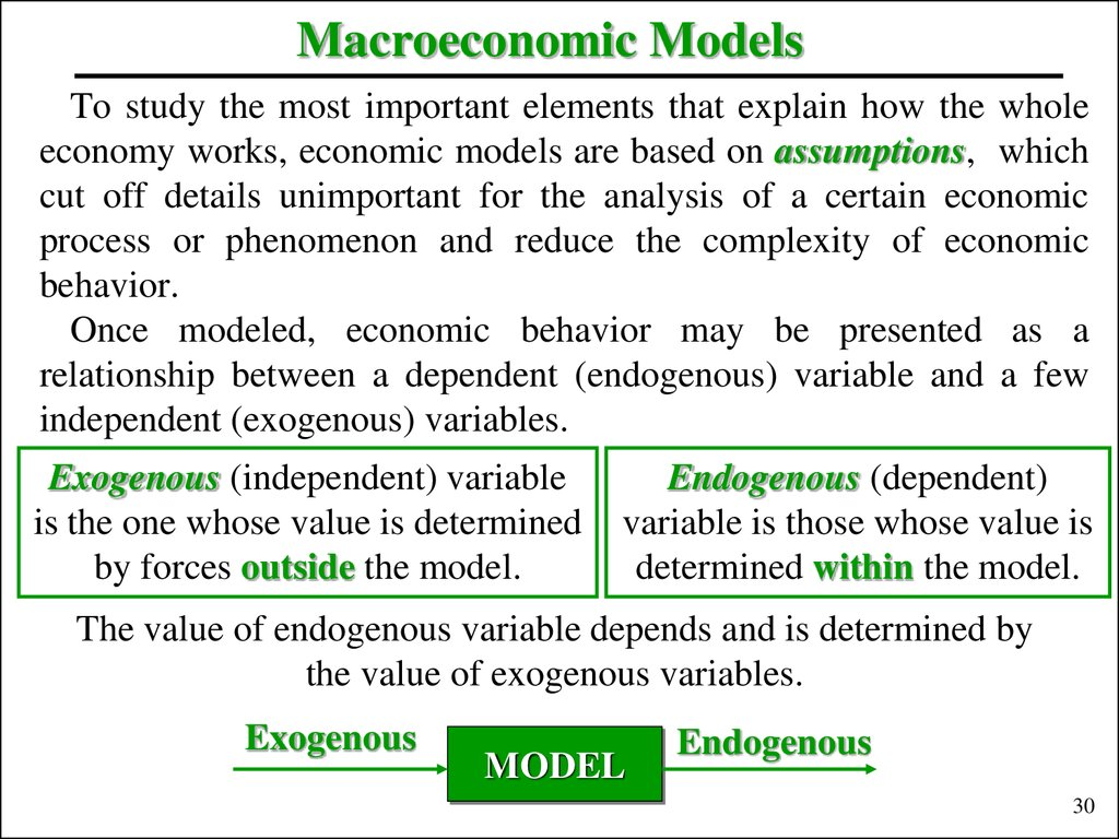 macroeconomic terms Gdp, national budget, loanable funds market, macroeconomics equilibrium if  these terms fill you with dread or anxiety, you might be studying.