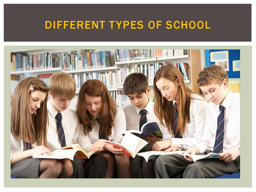 essays about my school life Essays - largest database of quality sample essays and research papers on high school life essay.