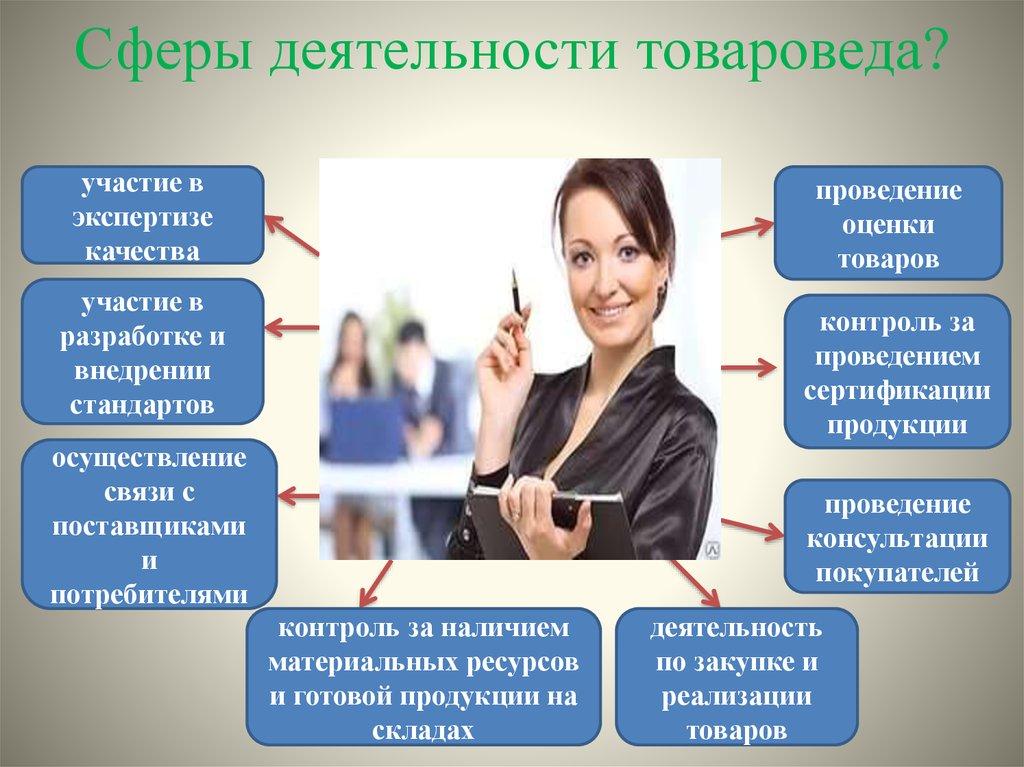 картинки профессии товароведа добиться понимания научиться