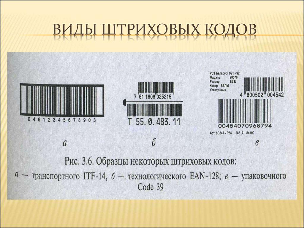 Код размеров картинки