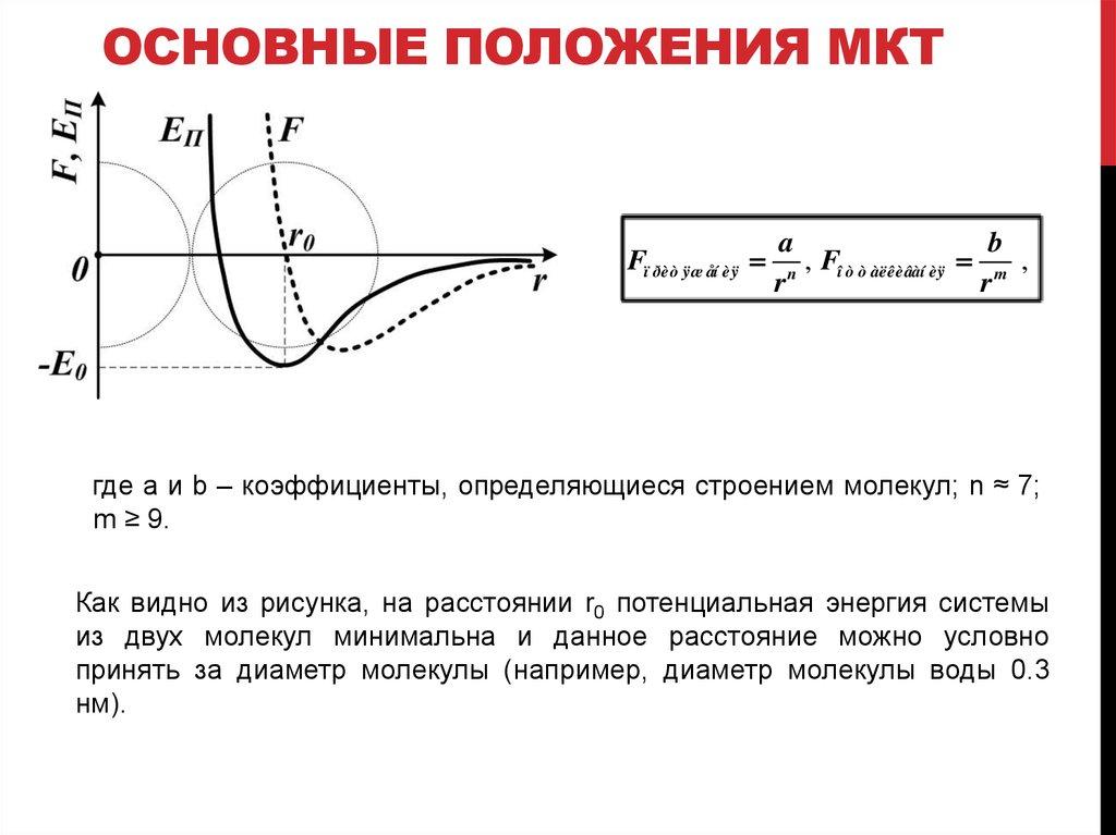 pdf Craft and