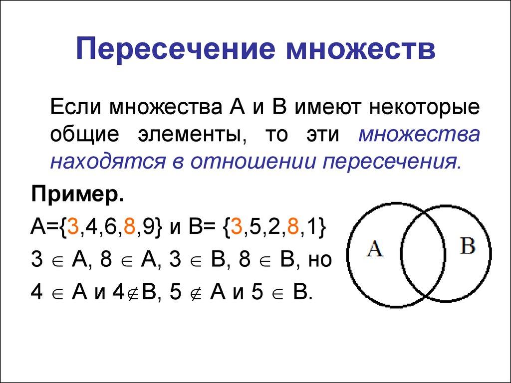 Примеры с синонимами с картинками подоконник играет
