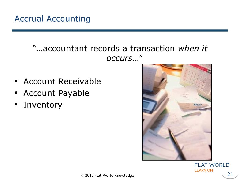 the role of accounting on business The term cost accounting might be confused with the business function of accounting  the role of cost accounting in management related study materials.
