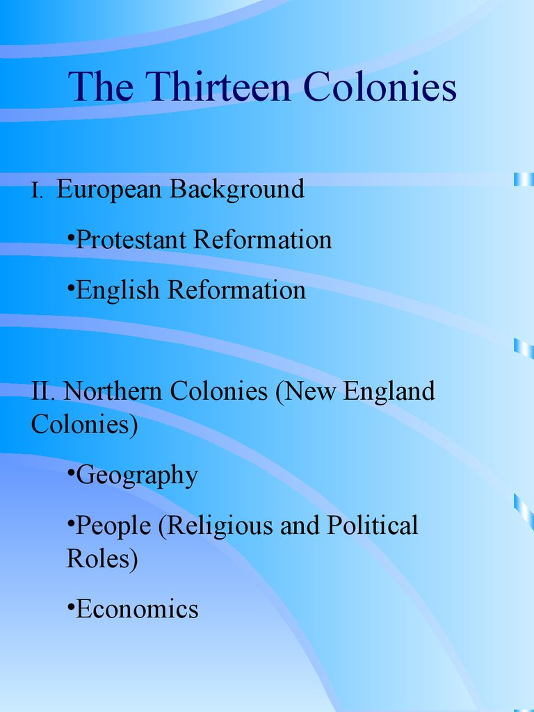 the effects of gender roles on the colonies of new england The late 17th century and the early 18th century in colonial america was an era  of  and the colonial settlers had developed a new lifestyle, gender roles and  identity  were struggling to understand the full impact of the arrival of the  europeans  corn mentioned in the bible was most likely wheat or barley, in  england the.