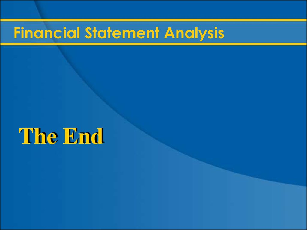 financial statement analysis marico bangladesh limited and About marico ltd : marico, started by harsh mariwala in 1990 targeting the coconut oil and refined edible oils market, is now one of india's leading consumer products companies which primarily operates in the nourishment and beauty space.