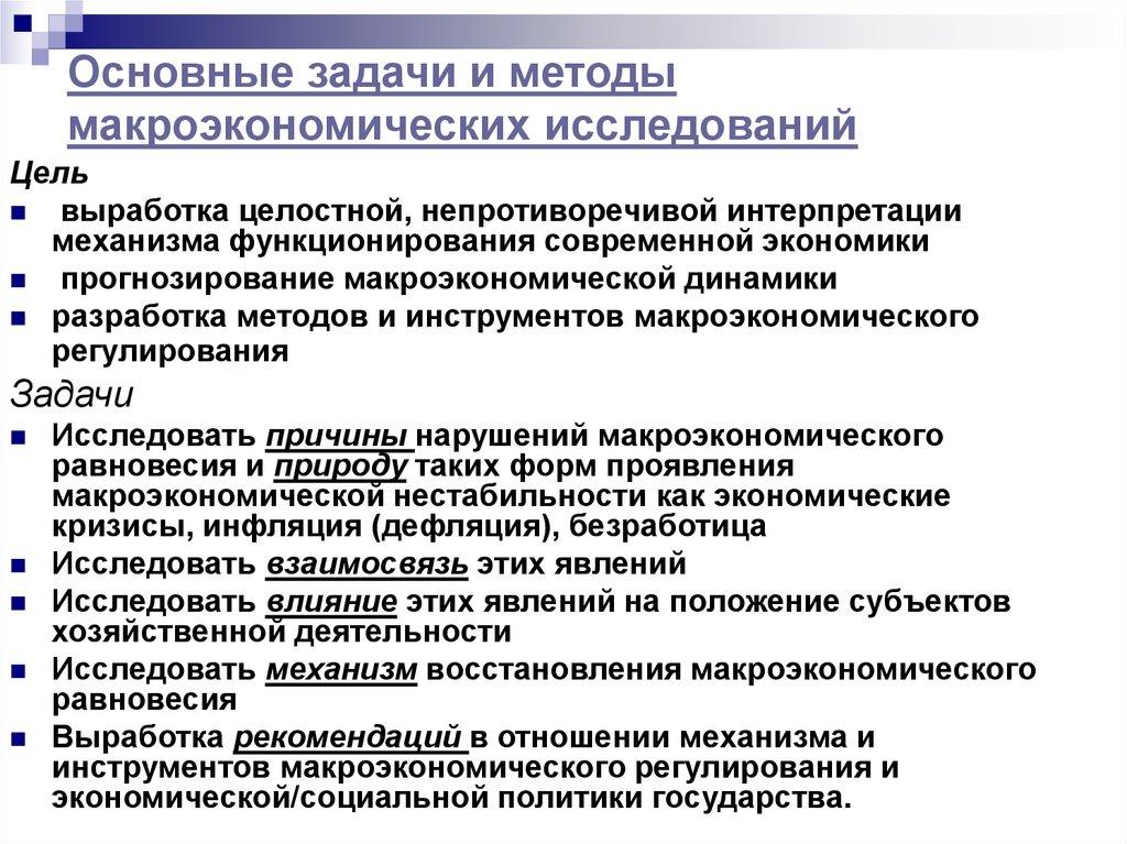 необычна сама задачи по макроэкономике инфляция Ростовская),на территории двора
