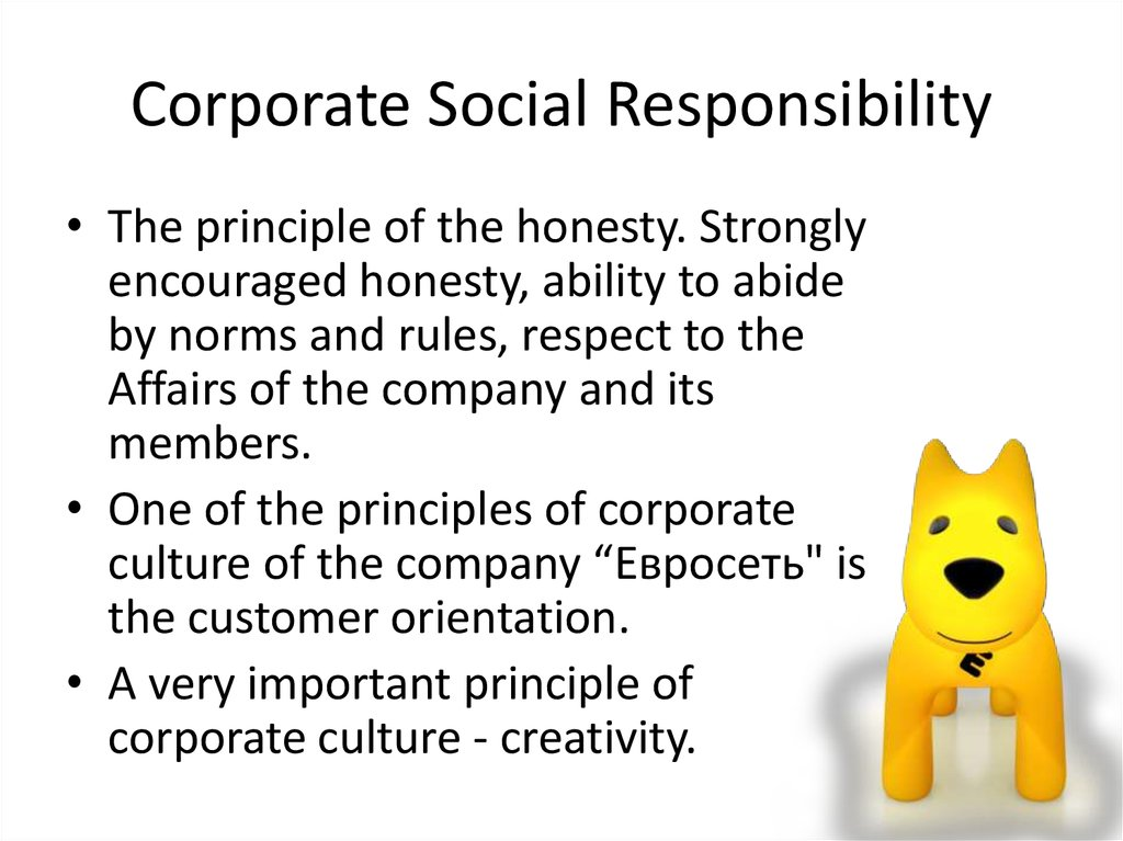 breadtalk corporate social responsibility Corporate social responsibility (csr) the corporate social responsibility (csr) has acquired extensive interest throughout the previous decades, even though, it is not an innovative concept, and it certainly dates back to the early years of 1930, as stated by eric orts, university of pennsylvania.