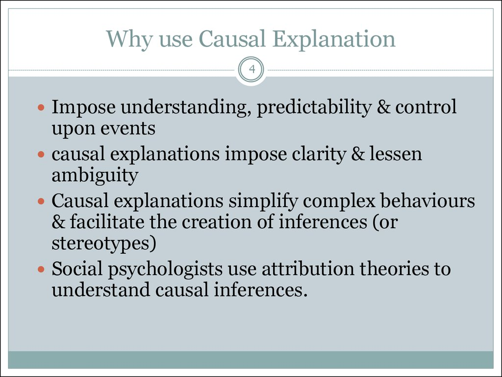 eichengreen and temins explanation of the cause The causes of interest here show up as errors, shocks, and innovations in these abstract models only occasionally do economists turn their attention to the explanation of a single downturn 46 peter temin surprisingly, the largest cycles also have been the subject of the most sustained inquiry.