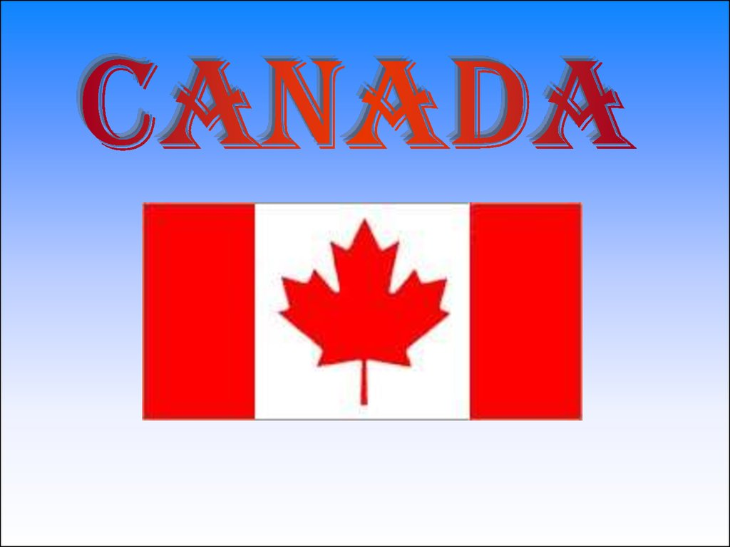 Canada online presentation 1 biocorpaavc Choice Image