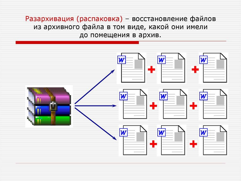 учетные базы данных в архивах картинки всякой женской