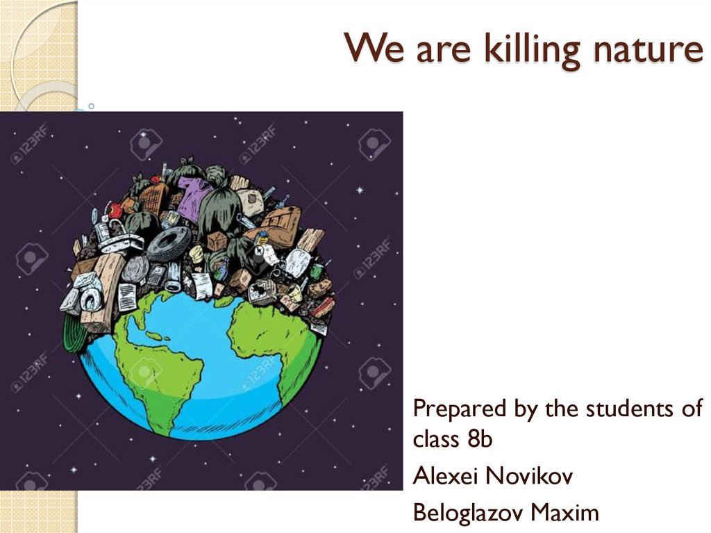a discussion on the pollution on planet earth How to save earth from pollution essays and research papers poisoning planet earth: pollution and other environmental and some discussion of.