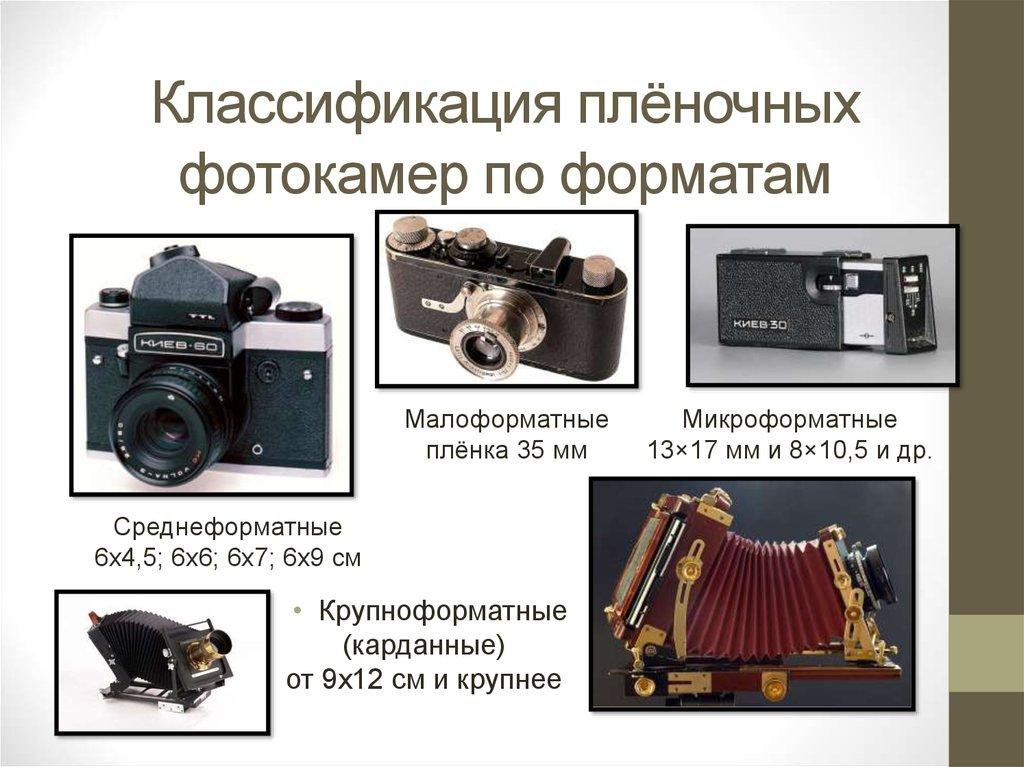 основные характеристики цифрового фотоаппарата грузовой модуль остался