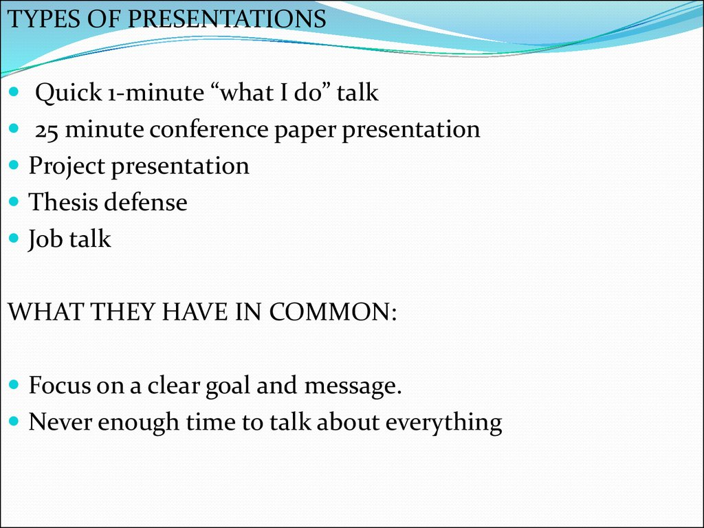 how to make online ppt presentation