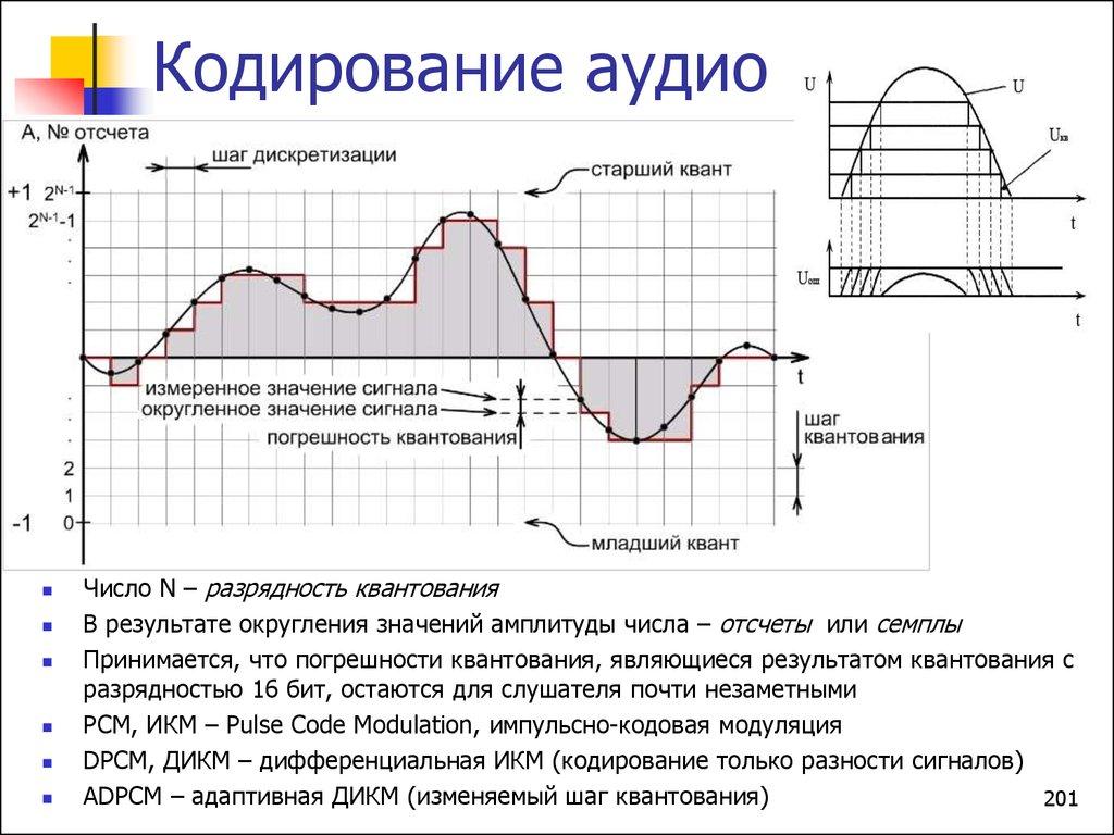 slide-200.jpg