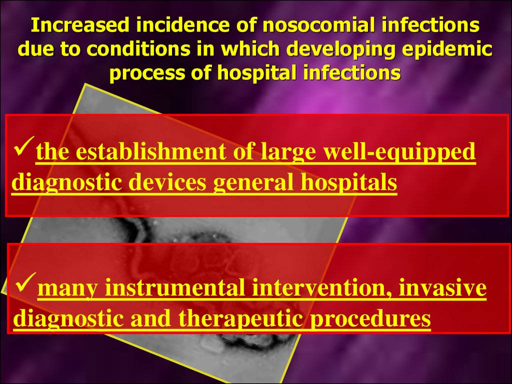 nosocomial infections in hospitals a critical analysis Hospital-acquired infection (nosocomial infection) a great number of studies around the world show and prove that hospital infections are a major cause of morbidity and mortality.