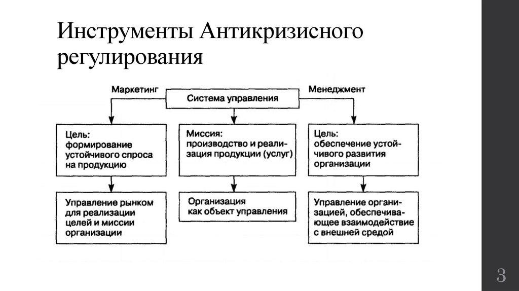 Билет поезд москва-тында цена