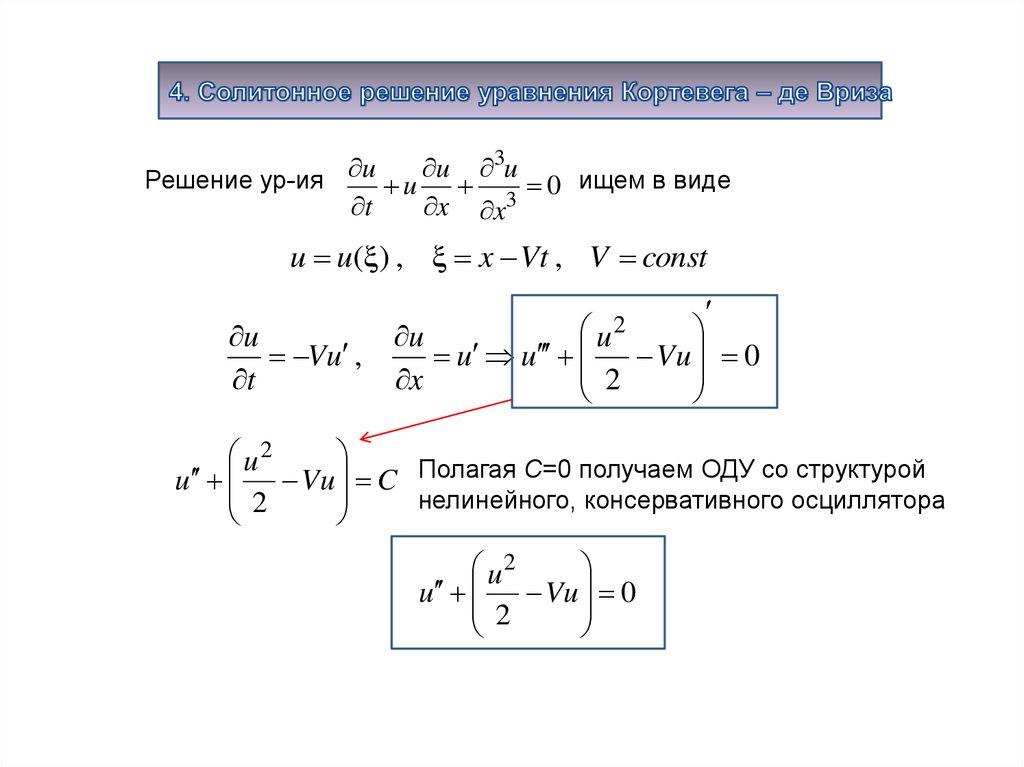 free анализ и диагностика финансово хозяйственной