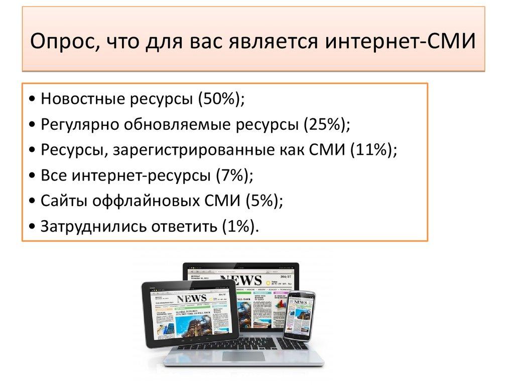 сервис создания одностраничных сайтов