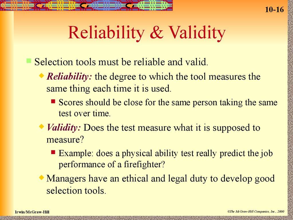 Human Resource Management Session 7 10 Online Presentation